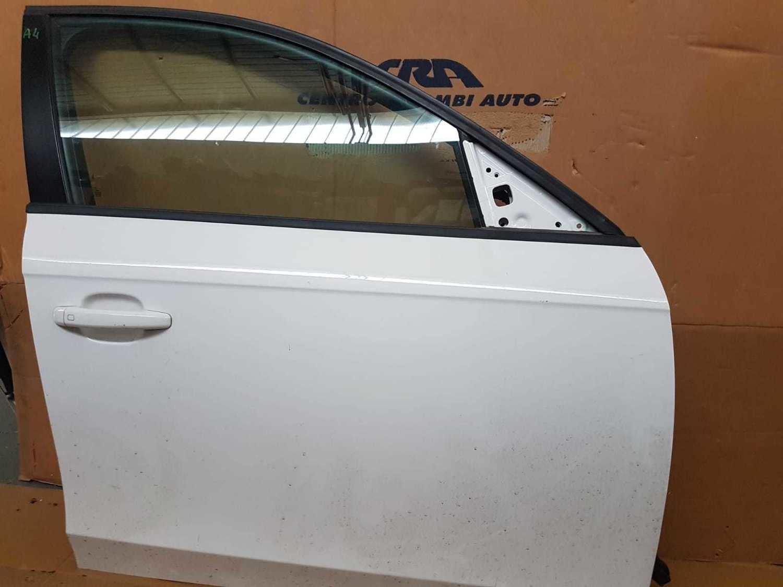 Porta Audi A4 Ant. DX