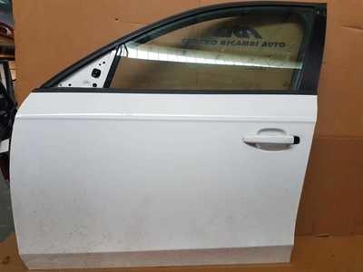 Porta Audi A4 Ant. SX