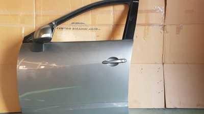 Porta Renault Scenic Ant. SX