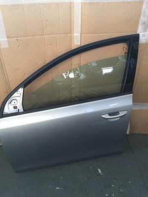 Porta VW Golf 6 Ant. SX