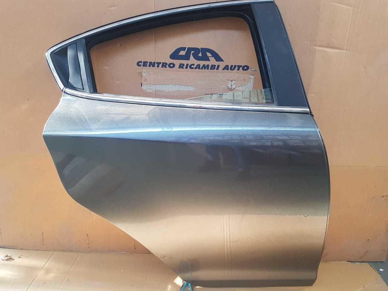 Porta Alfa Romeo Giulietta Post. DX
