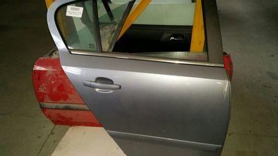 Porta Opel Astra H Post. DX