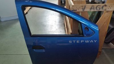 Porta Dacia Sandero Ant. DX