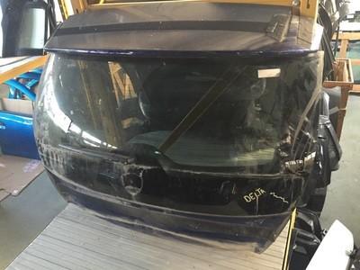 Portellone Lancia Delta