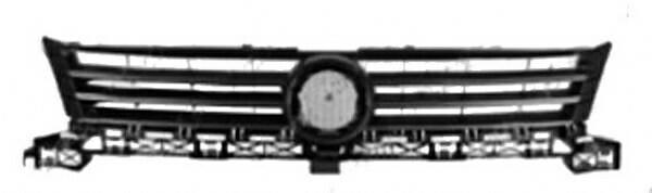 Griglia Radiatore VW Caddy