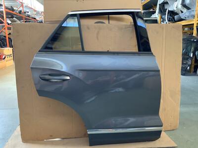 Porta VW T-ROC anno 2018 Post.DX