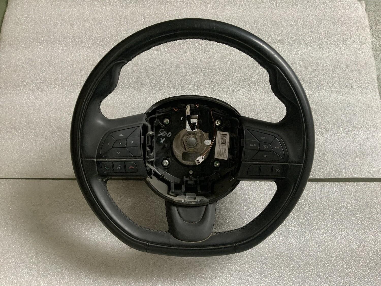 Volante Fiat 500 X