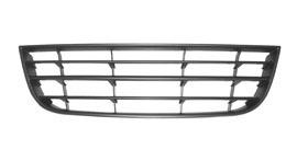 Griglia Anteriore VW Polo