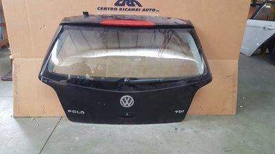 Portellone VW Polo