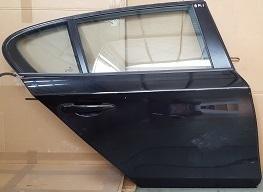 Porta BMW Serie 1 Post. DX