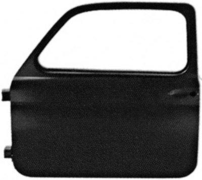 Porta Fiat 500 Mod. F L R SX