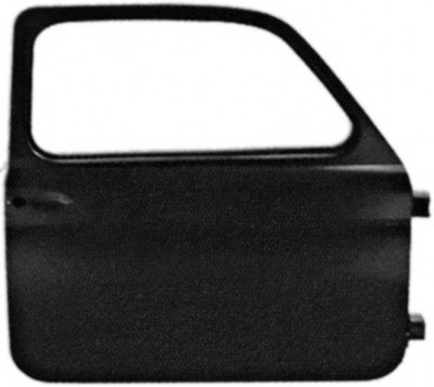 Porta Fiat 500  Mod. F L R DX