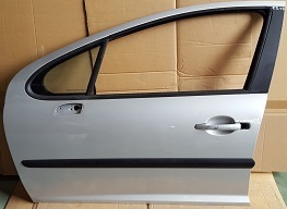 Porta Peugeot 207 Ant. SX