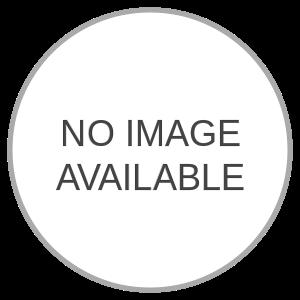 Porta Peugeot 206 Post. SX