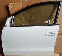 Porta VW Polo Ant SX