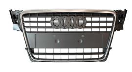 Griglia Radiatore Audi A4