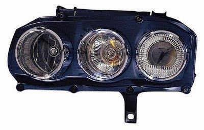 Proiettore Alfa Romeo 159 Ant. DX