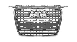 Griglia Radiatore Audi A3