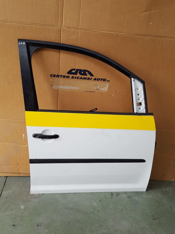 Porta VW Caddy Ant. DX