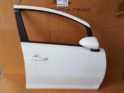 Porta Opel Corsa D Ant. DX