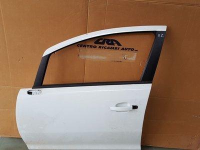 Porta Opel Corsa D Ant. SX