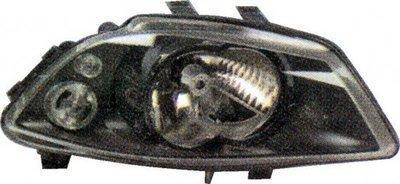 Proiettore Seat Ibiza Ant. DX