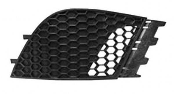 Tappo Fendinebbia Seat Ibiza Ant. DX