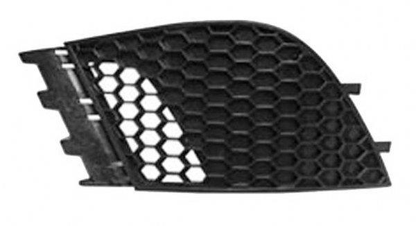 Tappo Fendinebbia Seat Ibiza Ant. SX