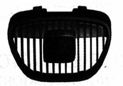 Griglia Radiatore Seat Ibiza