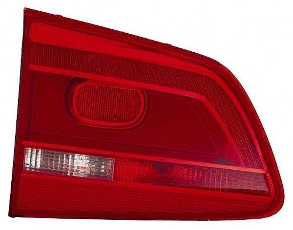 Fanale VW Touran Post. SX