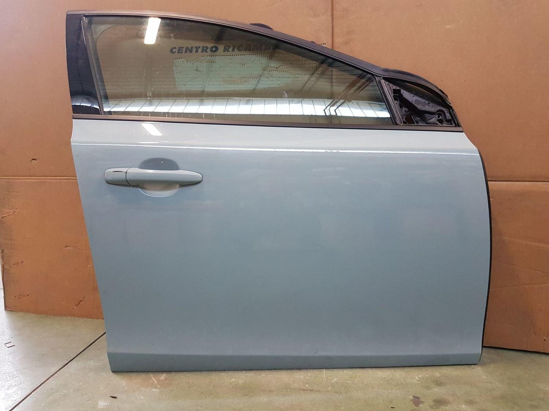 Porta Volvo V40 Ant. DX
