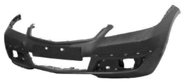 Paraurti Anteriore Mercedes Classe A