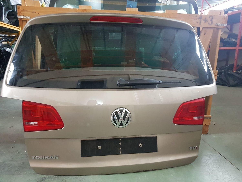 Portellone VW Touran