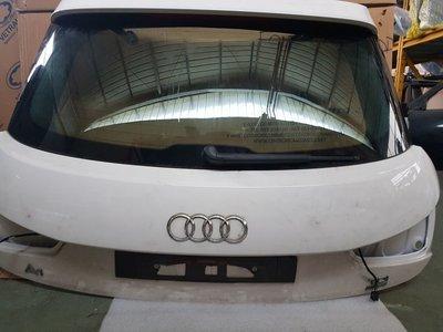 Portellone Audi A1