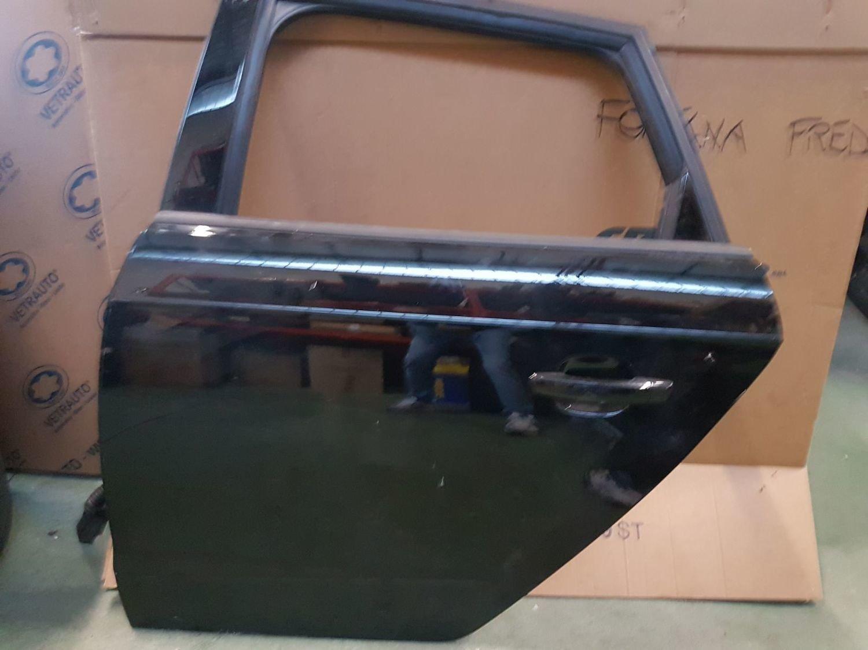 Porta Audi A3 Post. SX