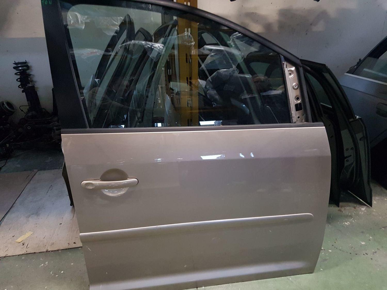 Porta VW Touran Ant. DX