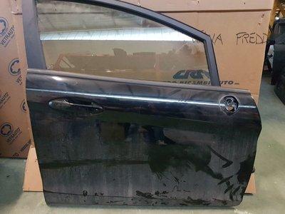 Porta Ford Fiesta Ant. DX