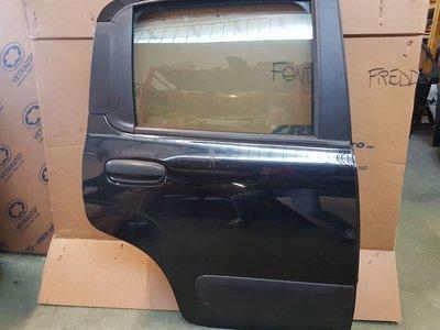 Porta Fiat Panda Post. DX