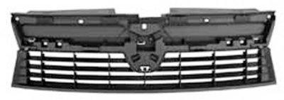 Griglia Radiatore Dacia Duster
