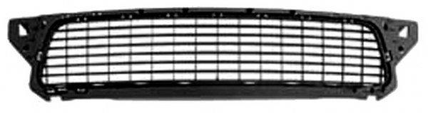 Griglia Anteriore Dacia Duster