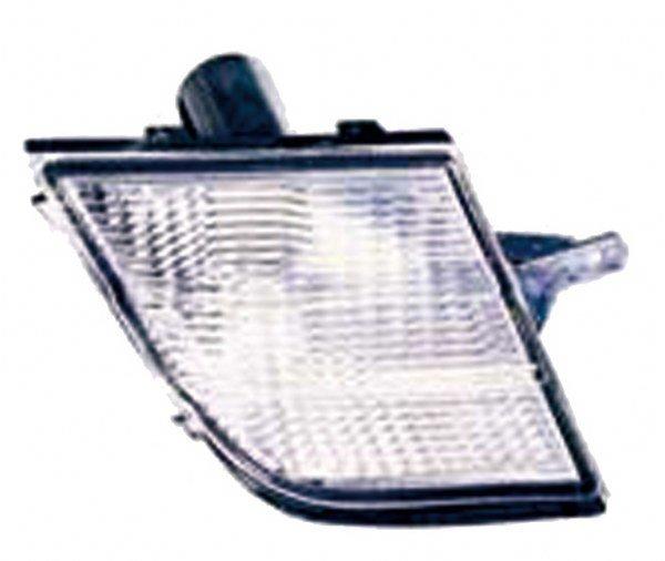Fanalino Nissan Micra Ant. DX