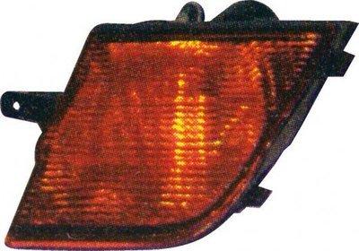 Fanalino Nissan Micra Ant. SX