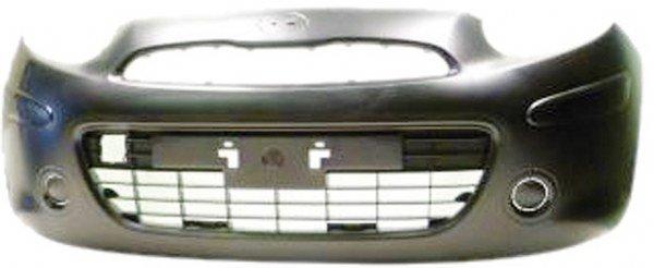 Paraurti Anteriore Nissan Micra