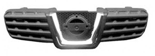 Griglia Radiatore Nissan Qashqai