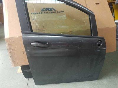 Porta Ford B-Max Ant. DX