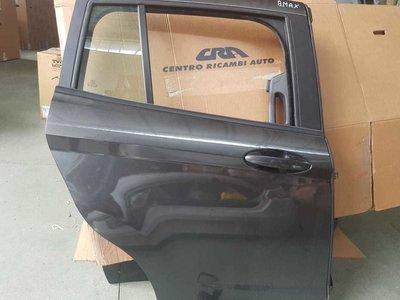 Porta Ford B-MAX Post. DX