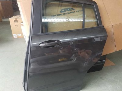 Porta Ford B-Max Post. SX