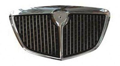 Griglia Radiatore Lancia Musa