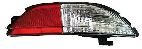Fanale Retromarcia Lancia Musa Post. DX