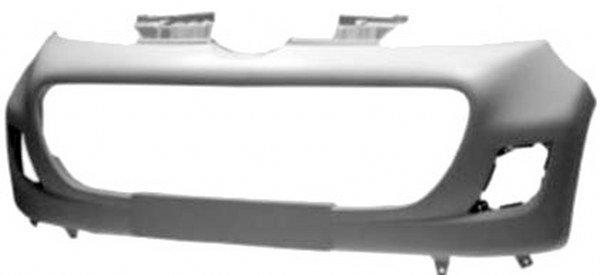 Paraurti Anteriore Peugeot 107